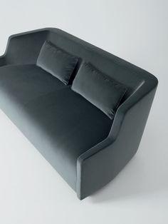 designermobel ideen monica armani, 82 besten gallotti&radice bilder auf pinterest | stainless steel, Möbel ideen