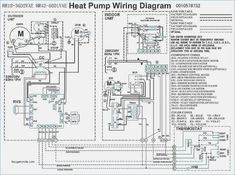 Wiring Diagram For Trane Xe1000 - Wiring Diagram Table on