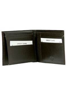 Black Wallet, Cards, Maps, Playing Cards