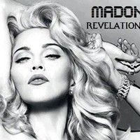 Madonna - Jump (Revelation Tour Version) by Piotrexx on SoundCloud