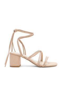 Mejores Novia Para Cómodos Imágenes Vestidos De Zapatos 21 dx17q1A