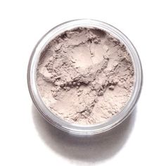 Something went wrong! Mineral Cosmetics, Mineral Eyeshadow, Eyeshadow Makeup, Flower Mound Tx, Cosmetic Items, How To Apply Eyeshadow, Light Cream
