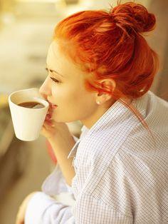 Seien Sie morgens nicht sparsam! Mit dem richtigen Diät Frühstück, können Sie schnell ein paar Pfunde verlieren. Pfannkuchen, Bagels und