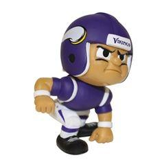 Minnesota Vikings NFL Football Player