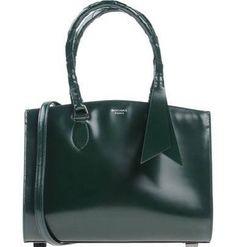 dunkelgrüne tasche damen - Google-Suche
