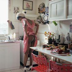 "subv20: ""Photographer Geoffroy de Boismenu Insta """