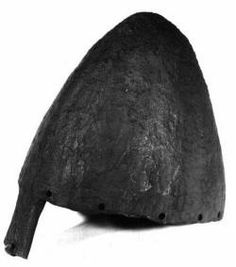 шлем норман