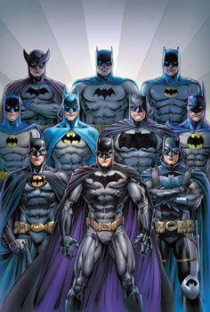 Tagged with comics, cool, batman, dc comics, current events; DC to hit Issue Marvel Dc Comics, Dc Comics Superheroes, Dc Comics Characters, Dc Comics Art, Dc Comics Poster, Batman Poster, Batman Artwork, Batman Tattoo, Joker Batman