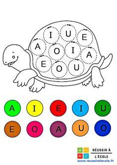 Nursery Worksheets, Letter Worksheets For Preschool, Alphabet Activities, Animal Activities For Kids, Toddler Learning Activities, Preschool Activities, Flashcards For Toddlers, Puzzles For Kids, Projects For Kids