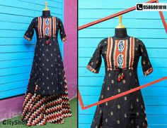 The best #fabrics, dress materials, #kurtis, #lehengacholis & #anarkalis. Address: Shop No 7-8-9 Ground Floor, Satkar Complex, opp IFCI Bhavan, Body line Cross Roads, C.G Road. Phone: 095860 01010 #Fashion #Clothing #Anarkalis #LehngaCholi #Saree #KALGILIFESTYLES #CityShorAhmedabad