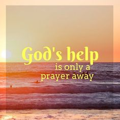 #TheTruthIs  Life-changing help from the mightiest power in this universe, #Jesus, Son of #God, is just a #prayer away.  May God bless you  this Happy New Year   #HolySpirit #Inspire #Christian #MondayMotivation #TuesdayThoughts