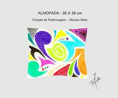#instagram #marcosmelodesign #meloartedesign #meloartebrasil