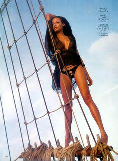 Sports Illustrated 2008 Costumi da bagno - sfondi desktop: http://wallpapic.it/arte-foto/sports-illustrated-2008-costumi-da-bagno/wallpaper-20157