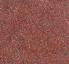 Jhansi Red granite Granite Stone, Banana, Canning, Red, Design, Bananas, Fanny Pack, Home Canning