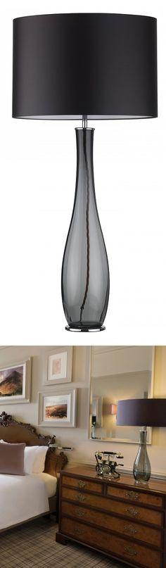 1000 images about hotel table lamps on pinterest order. Black Bedroom Furniture Sets. Home Design Ideas