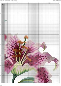 1 million+ Stunning Free Images to Use Anywhere Free To Use Images, Perler Beads, Cross Stitching, Needlepoint, Colorful Backgrounds, Cross Stitch Patterns, Color Schemes, Diys, Colours