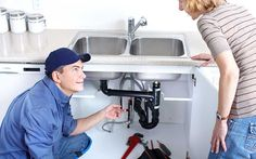 Here you can view our Residential Plumbing Services & Commercial Plumbing Services. We Offer Emergency Plumbing Repairs, Drainage Solutions, Water Filters, Blocked Drains, CCTV drainage inspection etc.