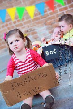 famili photograph, creative child photography, child photographi, arizona child, families, creativ child, children photography, snapshot photographi, kid
