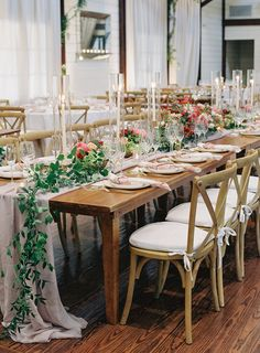 Some delicate touches of decor for dinner at Pippin Hill Farm & Vineyards in Charlottesville, Va Wedding Mood Board, Wedding Table, Wedding Reception, Wedding Thank You Cards, Wedding Make Up, Wedding Things, Monticello Wine Trail, Pippin Hill Wedding, Wedding Planning Inspiration