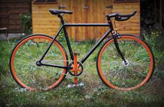 fixed gear - Google zoeken