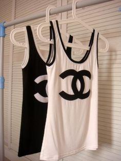 cotton  multi color black/white