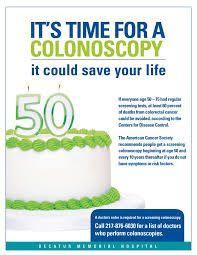 free colonoscopy in southern california - 197×255