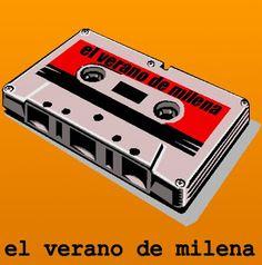 El verano de Milena - Demo