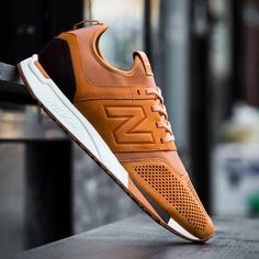 2574bf139a3 New Balance 247 Luxe Pack. The New Balance 247 Luxe Pack features three  colorways to release on January