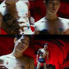 REAL 2017 ❤❤ 김수현 Kim Soo Hyun my love ♡♡ love everything about you. Kim Soo Hyun Movies, Kim Soo Hyun Real, Kim Soo Hyun Abs, Hyun Seo, Seo Joon, Hot Korean Guys, Korean Men, Sexy Asian Men, Asian Boys