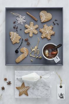 Let's talk about the perfect #Christmas cookies. #decor #holiday