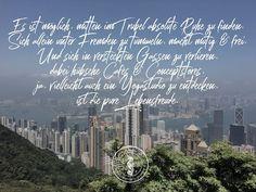 FYT Urban Spots New York Skyline, Urban, Instagram, Travel, Travel In Style, Kindred Spirits, Lisbon, Majorca, World
