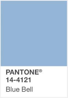 Pantone Blue, Colour Board, Blue Tones, Color Swatches, Color Trends, Color Inspiration, Capsule Wardrobe, Boards, App