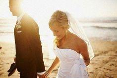Сезон свадьб наступает!