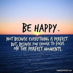 10+ Quotes To Get You In A Motivated Mindset The Words, Great Quotes, Inspiring Quotes, Make Someone Smile Quotes, Positive Happy Quotes, Not Perfect Quotes, Quotes About Being Happy, Quotes About Happiness, Happiness Messages