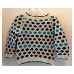Lukas Pullover, Crafty, Knitting, Sweaters, Fashion, Moda, Tricot, Fashion Styles, Breien