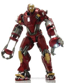 Who is the appealing master in marvel cinematic universe. Iron Man Armor, Iron Man Suit, All Marvel Heroes, Hot Toys Iron Man, Man Wallpaper, Marvel Wallpaper, Iron Man Avengers, Arte Robot, Ironman