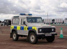 Royal Military Police