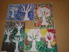Výsledek obrázku pro jarní výzdoba třídy Quilts, Blanket, Rugs, Home Decor, Farmhouse Rugs, Decoration Home, Room Decor, Quilt Sets, Blankets