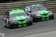 Twins Mg Cars, Race Cars, Le Mans, Helicopter Plane, Helicopters, Motogp, Nascar, Rally, Touring