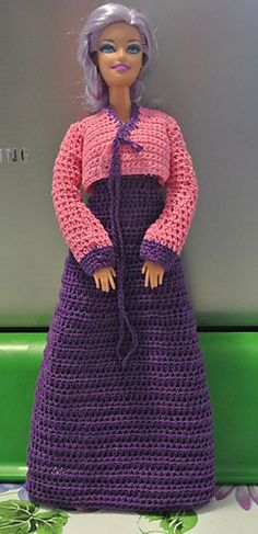 Modello ispirato al tipico abito tradizionale coreano.
