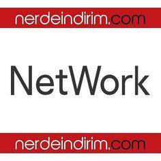 Network Kadın Giyim Abiye Modellerindeki indirim + Ekstra indirim Sizleri Bekliyor! #network #kadın #giyim #indirim #abiye #bayan #fırsat #kampanya #alışveriş #sale #discount #kadınlaraözel http://www.nerdeindirim.com/kadin-giyim-modelleri-abiye-modelleri-kampanyalari-50-20-indirim-urun4303.html