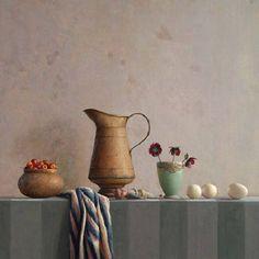 Stilleven http://www.stillevenschilders.nl/images/julienlanda_s.jpg