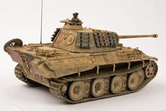 Soyuz Spacecraft, Model Tanks, Armored Fighting Vehicle, Military Modelling, Ww2 Tanks, Military Diorama, Elm Street, Military Weapons, Panzer
