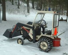 17 Best images about Tractor Lawnmower/Attachments
