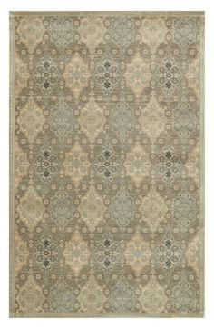 LOLOI 'Nyla' Rug available at #Nordstrom