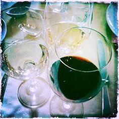 A Fine on Wine