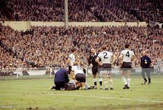 1966 World Cup, England Football, World Cup Final, Football Team, Finals, Soccer, England, Germany, Futbol
