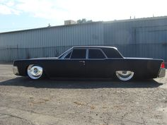 63 Lincoln Continental Got to have one Cars Usa, Us Cars, Lincoln Life, Cool Old Cars, Ford Lincoln Mercury, Lincoln Continental, Exotic Cars, Custom Cars, Cars And Motorcycles