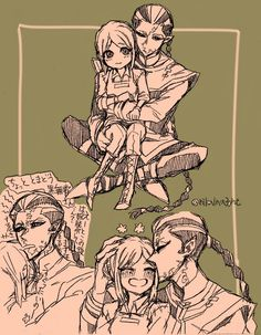 Hate this ship Drawing Sketches, Drawings, V Games, Identity Art, Chinese Culture, Kawaii Anime, Art Reference, Geek Stuff, Fan Art