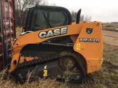Earth Moving Equipment, Heavy Equipment, Monster Trucks, Construction, Building